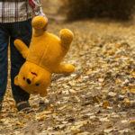 子供と楽しむ(2歳~5歳)